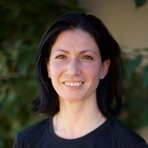 Marianne Cartisano profile image