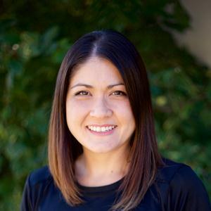 Melissa Lambert profile image