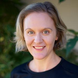 Tulani Kertes profile image