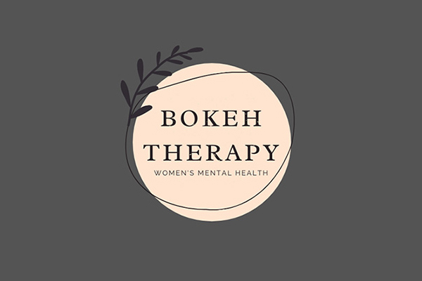 Women's Mental Health Counselling